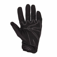 Common light Sports Racing Motocross Gloves