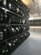 Used Tires Wholesale . More than 15 000 tires in stock.