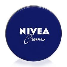 Nivea Skin Cream 60ml - Buy Cream,Cold Cream,Skin Cream Product on Alibaba.com