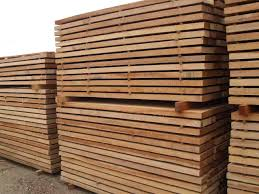 SUPPLY OAK TIMBER/LUMBER/WOOD selling