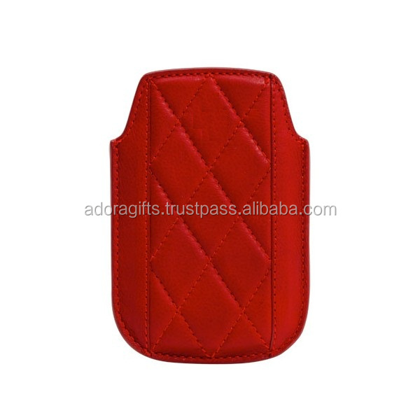 New Arrival Cases For Mobile Of 2017 Mobile Cover / Leather Mobile Cover Cases Convenient To Carry Mobile Phone