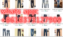 32wholesale 2016 new fashion men and women top quality cheap casual slim fit jeans