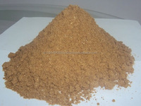 poultry by product meal, pork meat and bone meal price