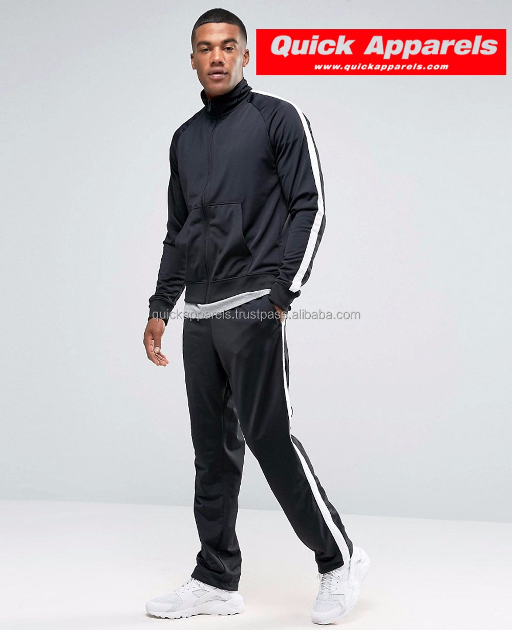 Men And Women Sauna Sweat Suits Supplier From Sialkot-Pakistan quick apparels