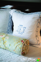 PILLOW/PILLOW CASE/CUSHION HIGHT QUALITY