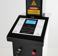 AMT2500PLUS - CO2 Laser