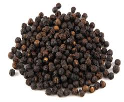 High Quality Black Pepper 550gl/500gl--Clove Spice Very Good Prices