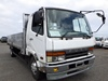 Exellent condition and Reliable used fuso fighter trucks at reasonable prices