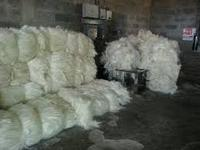 natural sisal fibers for art and crafts, kids crafts, weavers, spinners, yarn and fiber stores