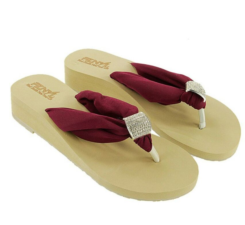 casual design sandals for women