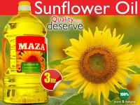 Sunflower Seed Oil - For Free Samples Visit www.agriprices.com - Wholesale Price - Wholesale Price Sunflower Oil