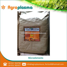 Competitive Price Balanced Composition Microelements Foliar Fertilizer for All Crops