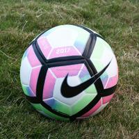 Sports 2016 17 League Football Match Trainning Soccer