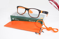 2015 new Reading glasses - pharmacy quality! More than 25 styles and colours!