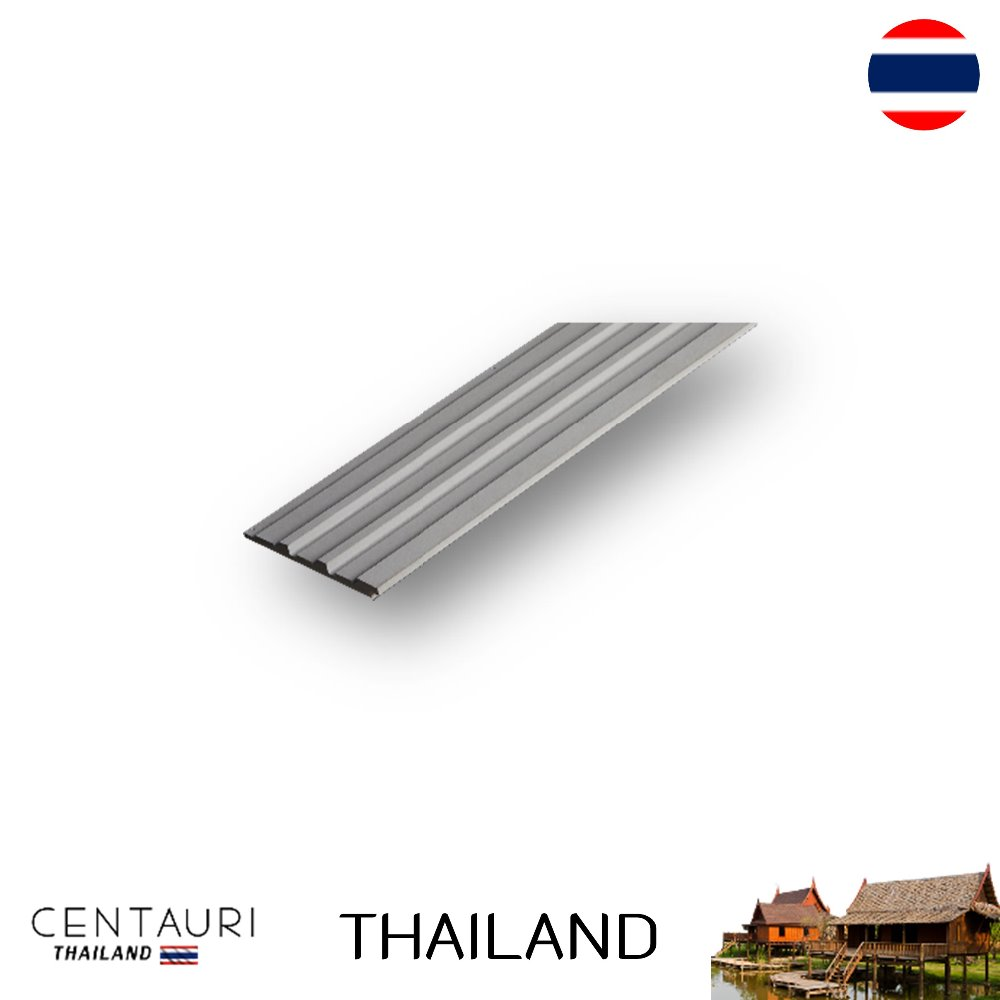 great 30x300x2.3 30x150x2.3 cm sheet early cement color Thai Fiber Cement Boards decorate wood Artificial wood from Thailand