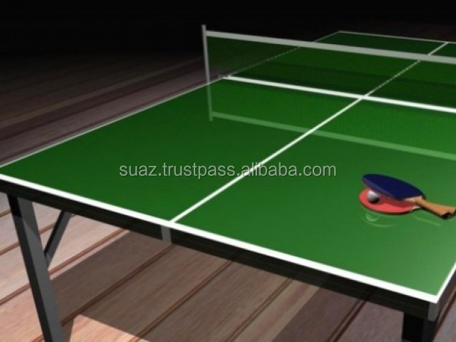Table Tennis Tables , folded portable table tennis table , cheap outdoor table tennis table