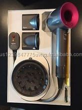 dyson -Supersonic- Hair- Dryer
