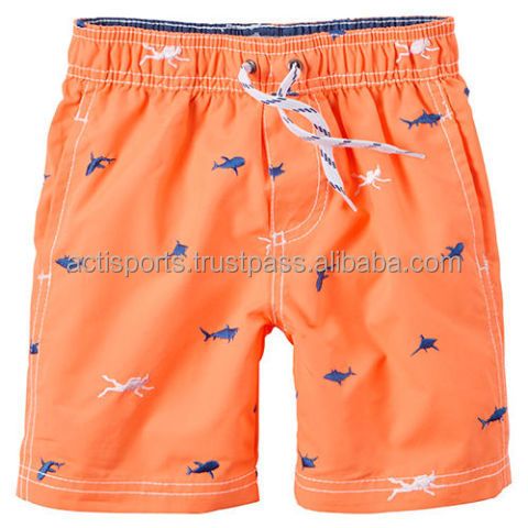 Hot Design Swimming Trunk/ Swimming Shorts