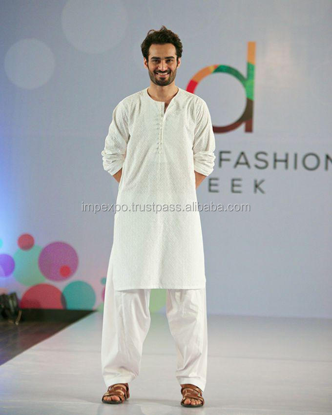 White kurta designs for men / Pakistani kurta men / Kurta men