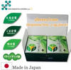 Green powder juice from green leaves of Japan/ manufacturen in japanese medical plant/ healthy food