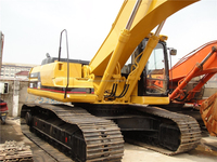 Second-hand/used Caterpillar 330BL excavator 2008 years ,cheap quality guaranteed,no oileaking for sale