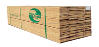 NZ unique radiata pine wood supplier with kiln dried sawn mill