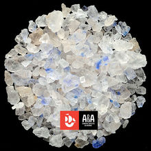 PERSIAN BLUE SALT COARSE