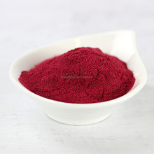 BEET JUICE POWDER / DRIED RED POWDER / 100% NATURAL / ORGANIC / PURE / FACTORY SUPPLY / BEST QUALITY