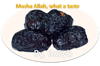 Delicious Ajwa dates Madina Saudi Arabia, dates ajwa Global shipping