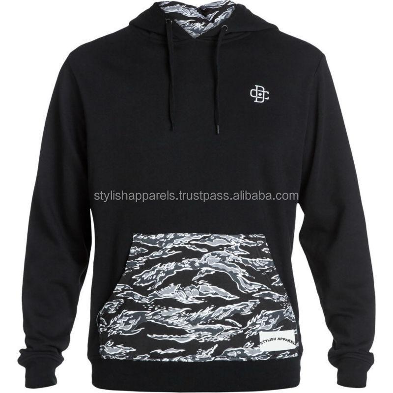 Discount college hoodies