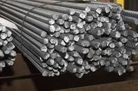 US manufacturer directly supply rebar