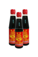 Kong Cheong 300ml Delicious Black Vinegar