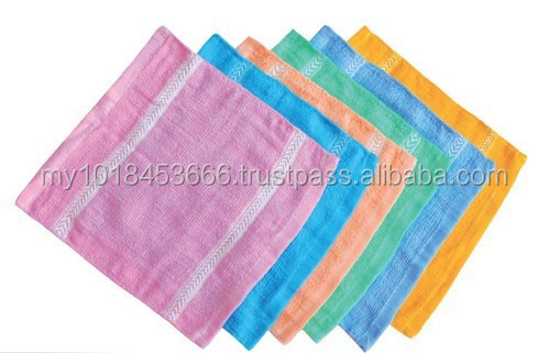 TOWF1401 Face Towel