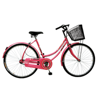 HAWK Brand Miss India Lady Bicycle