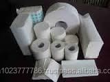 Customized Soft toilet paper tissue roll paper toilet tissue paper roll,facial tissue, toilet paper for sales