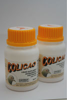 COLICAO - 100% NATURAL SUPPLEMENT ANTIDIARRHEAL FOR RACING PIGEONS