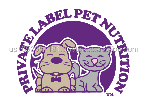 Best Quality Natural Pet Shampoo Private Labeling