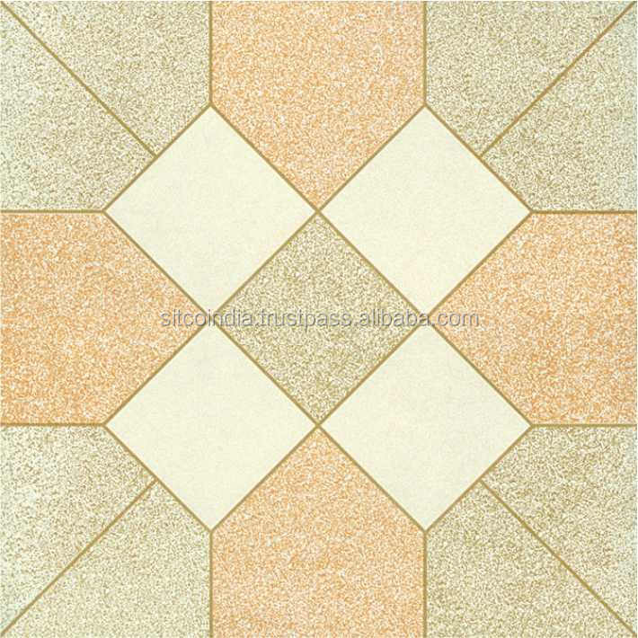 Water resistant Vitrified Tiles from india