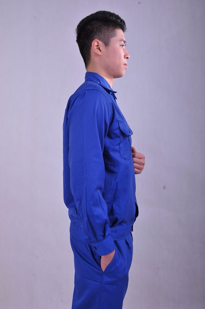 Workwear Uniform TB21