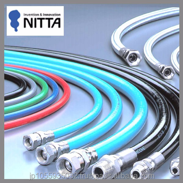 Wide variety of speed controller for fluid transfer , tubing also available