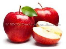 2016 new fresh apple red star apple