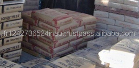 Ordinary Portland Cement forsale at a low rate