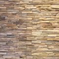 Interior 3D Wood Wall Panel