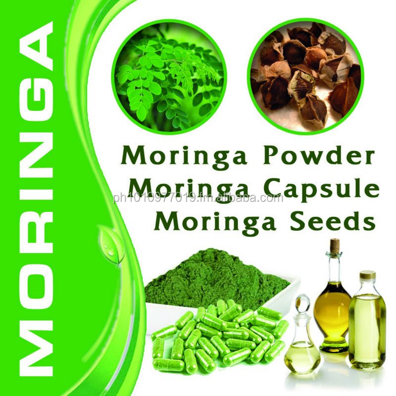MORINGA LEAVES POWDER SUPPLIER Philippines