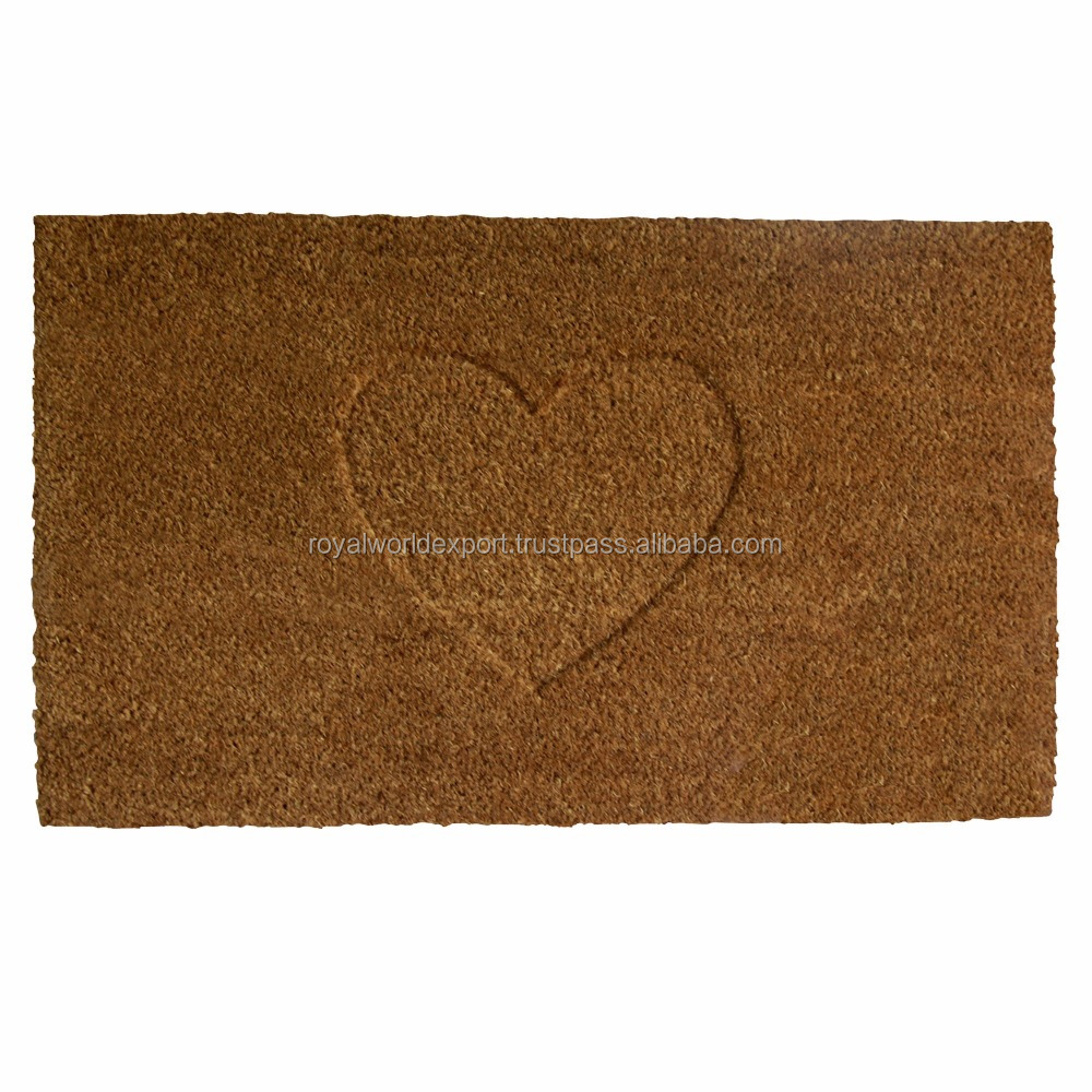 Floor mats decorative - Decorative Floor Mats Decorative Floor Mats Suppliers And Manufacturers At Alibaba Com