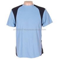 Custom black and blue 100%cottonn new designer o-neck short sleeve printed casual men cotton slim fit long line t-shirt