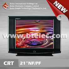 "reasonable price waterproof 21""NF crt tvs for sale"