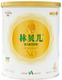 Namyang Imperial XO baby milk powder infant Formula