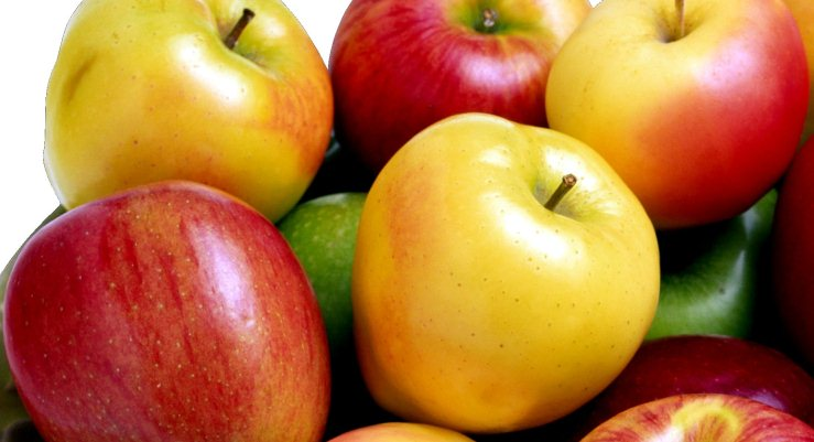cheap farm fresh vegetables and fruits organic fuji apples with low