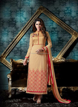 Sri lanka salwar kameez low price - Salwar kameez designs 2016 in pakistan - Georgette online salwar kameez shopping